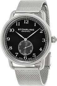 <b>Мужские Часы Stuhrling 207M.02</b>, Подарки, Сувениры, Цветы ...