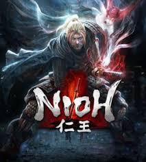 <b>Nioh</b> - <b>Wikipedia</b>