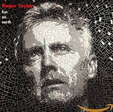 <b>Fun</b> On Earth by <b>Roger Taylor</b>: Amazon.co.uk: Music