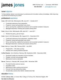 complete resume package virtual career consultant complete resume package jamesjonesexample