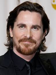 christian bale to play steve jobs