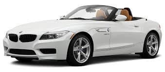 2014 BMW Z4 Reviews, Images, and Specs: Vehicles - Amazon.com