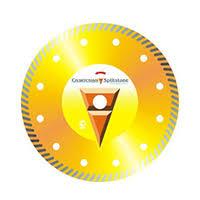 <b>Алмазные диски 125</b> мм   Купить отрезной круг в Москве, цена