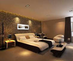 bedroom painting ideas 2016 style 33 bed designs latest 2016