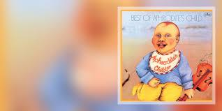 <b>Aphrodite's Child</b> - Music on Google Play