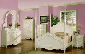 awesome sweet pretty girl bedroom furniture with two times styles within girls bedroom set white amazing white kids poster bedroom furniture