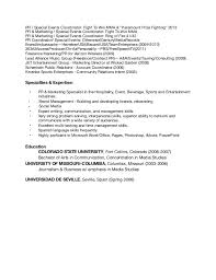 personal assistant resume sample advertising assistant resume advertising assistant resume