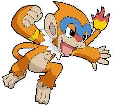 Test Que Tipode pokemon eres Images?q=tbn:ANd9GcTmRmqQ3RJ2JekrHcoX4XPcirZ3hQcqsPSFWiTKX-Qx67CwvFos-g