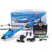 <b>Радиоуправляемые вертолеты</b> - Для любителей и ...