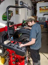 gordon s auto service new brighton pa we carry tires automotive rubber wheels