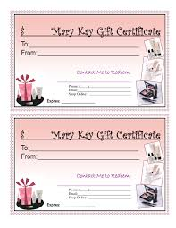 blank typing certificate related keywords suggestions blank gift certificate template printable certificates in pdf