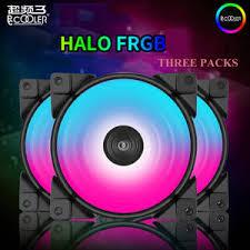 Купите <b>pccooler halo</b> онлайн в приложении AliExpress ...