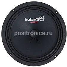 Купить <b>Автомобильные колонки Ural Bulava</b> AS-BV200 NEO (AS ...