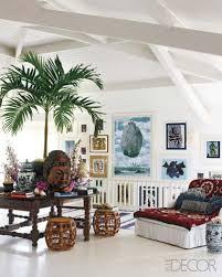 house decor brazilian design beautiful interiors coastal beach house decor brazilian design beautiful interiors coastal beach house decor coastal