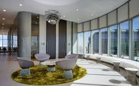 majid al futtaim maf headquarters small business office design modern home office design awesome small business office