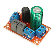 Takefuns <b>Debug HIFI Speaker</b> High and Low Frequency Divider ...