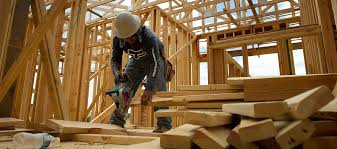 Image result for housing permits and starts