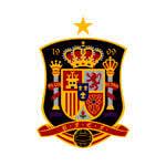 Сборная Испании U-21 по футболу. Состав, расписание матчей ...