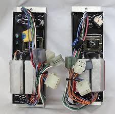 whelen 9000 light bar wiring diagram wiring automotive wiring Whelen 9m Light Bar Wire Diagram whelen 9000 light bar wiring diagram facbooik com whelen 9000 light bar wiring diagram at whelen 9m lightbar wiring diagram