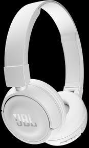 Купить <b>Наушники JBL T450BT White</b> по выгодной цене в ...