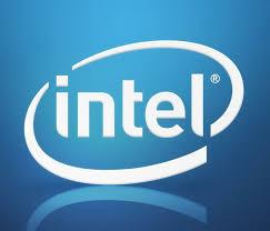 Тестирование <b>процессора Intel Core i5-9400F</b> в двадцати играх