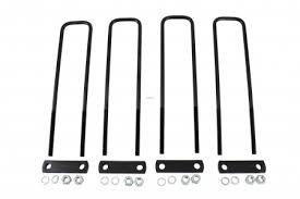 Headache <b>Rack Installation Kit</b> | Mytee Products