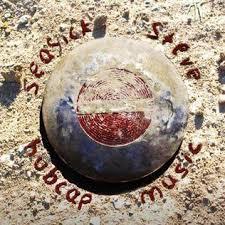 <b>Hubcap</b> Music - Wikipedia