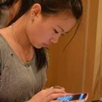 Kristy Chan - main-thumb-37029087-200-jxmhmhjgitcbzrtuwgdostlopxtacqtl