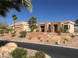real estate homes for s synergy sotheby s international realty casa unifamiliar por un venta en 394 calais drive mesquite nevada 89027 estados unidos