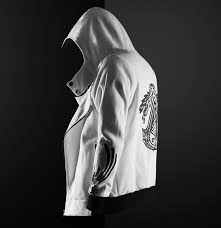 best top <b>assassins creed logo</b> hoodie ideas and get free shipping ...