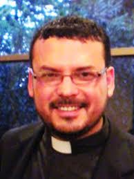 Fr. Guillermo Hernandez Sacramento - guillermo-hernandez