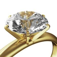 Image result for diamond rings