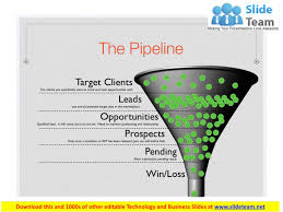 0614 s pipeline template powerpoint presentation slide 0614 s pipeline template powerpoint presentation slide template