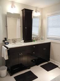 bathroom corner cabinets furniture for small spaces bathroom corner furniture