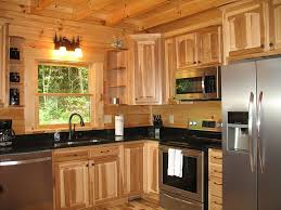 Kitchen Furniture Nj Used Kitchen Cabinets Awesome Used Kitchen Cabinets For Sale Nj