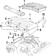 chrysler 300 troubleshooting related keywords & suggestions on simple dual xr4115 wiring diagram