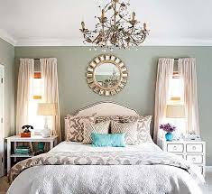 bedroom idea love the wall color and the rest of the decorating combination arrange bedroom decorating