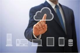 """Képtalálat a következőre: """"cloud service"""""""