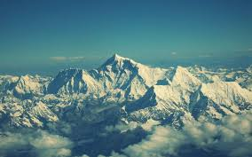 essay on himalayas their importance himalayas analog addiction