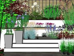 Small Picture 35 best Landscape Design Plans images on Pinterest Landscape