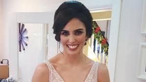 makeup artist yearly salary uk mac bridal mastercl look 1 insured call out