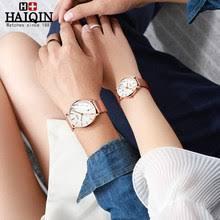 Buy Couple <b>Lover Watches</b> Top Brand <b>Luxury</b> online - Buy Couple ...