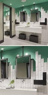tile entire bathroom gray modern remodel  ideas about bathroom tile designs on pinterest bathroom shower design
