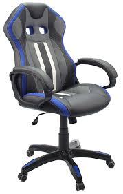 Офисные <b>кресла</b> и стулья Офисная <b>мебель</b> Оргтехника и ...
