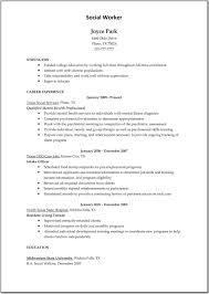 childcare resume berathen com childcare resume is one of the best idea for you to make a good resume 18