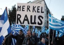 Resultado de imagem para Fotos da situação política na Grécia depois do acordo com a UE
