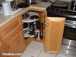 استغلال المساحات في المنزل images?q=tbn:ANd9GcT