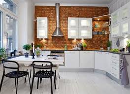 great kitchen designs small home