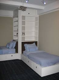 1000 ideas about boys bedroom furniture on pinterest boy bedrooms teen boy bedrooms and bedroom furniture amazing brilliant bedroom bad boy furniture