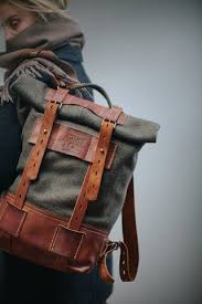 Notless Orequal | Кожаные сумки, Кожаные кошельки, Кожаный ...